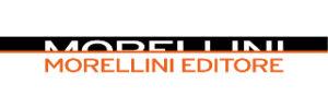 Morellini Editore