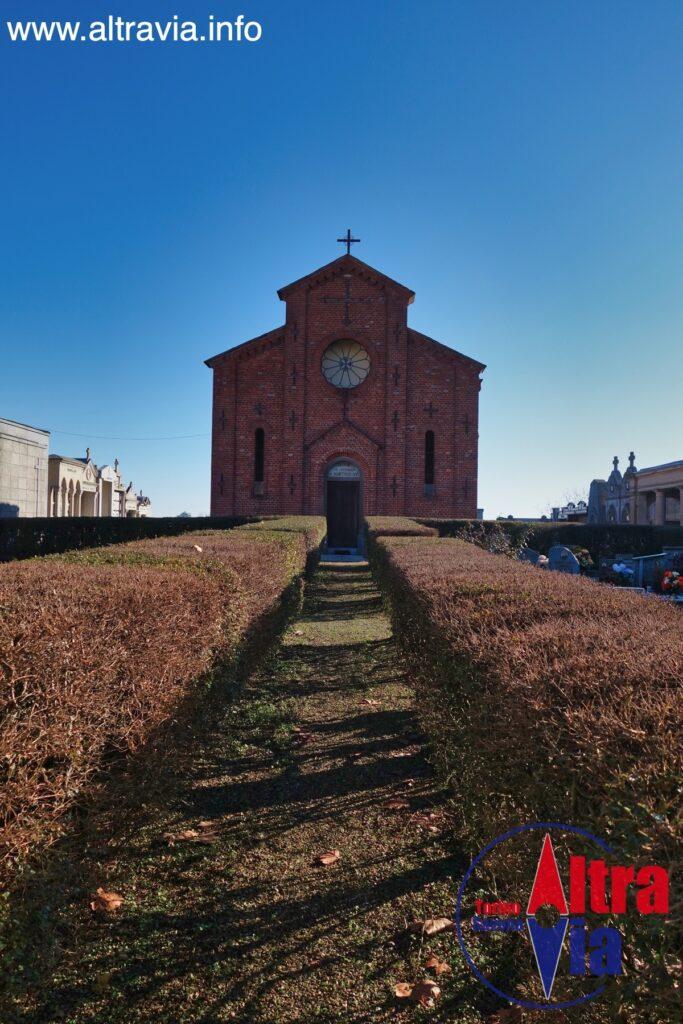 2022 San Martino 1