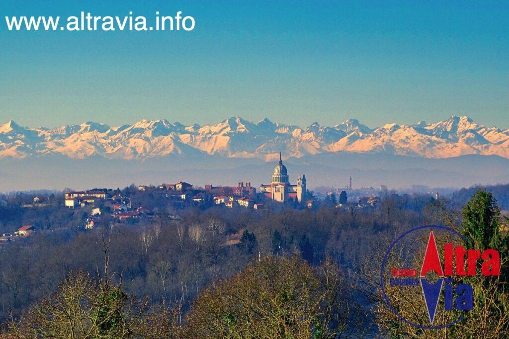 2030 SG Bosco e Alpi