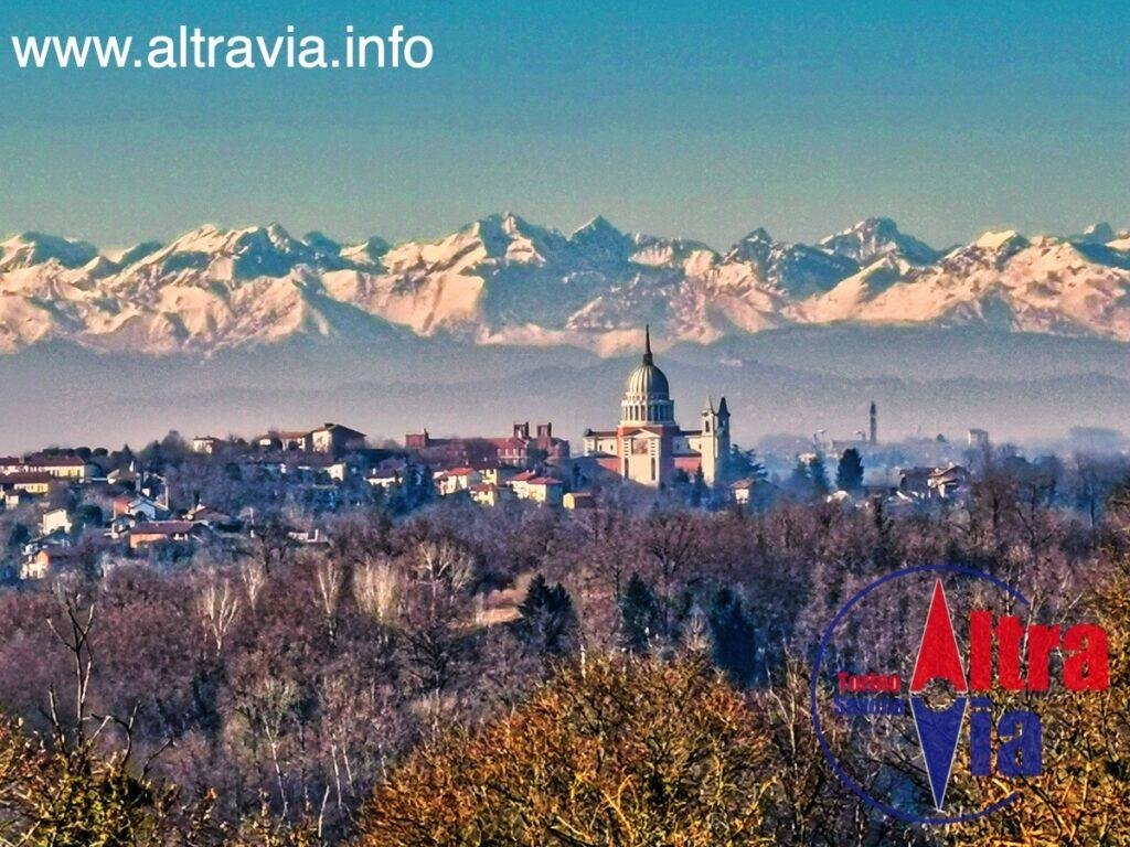 2037* SG Bosco e Alpi 2