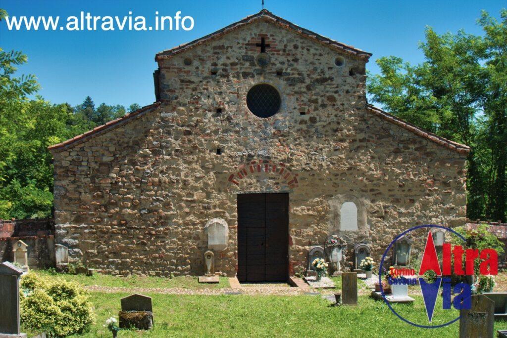 2059* San Giorgio esterno 2