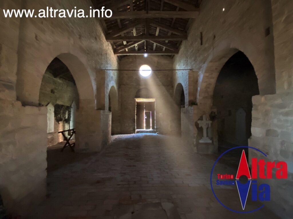 2063 San Giorgio interno 3