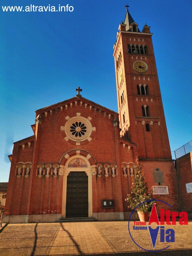 2083 Cortazzone chiesa 2