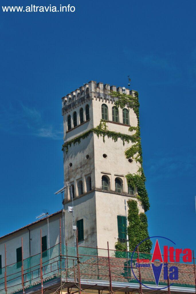 3024 Monale torre bianca 2