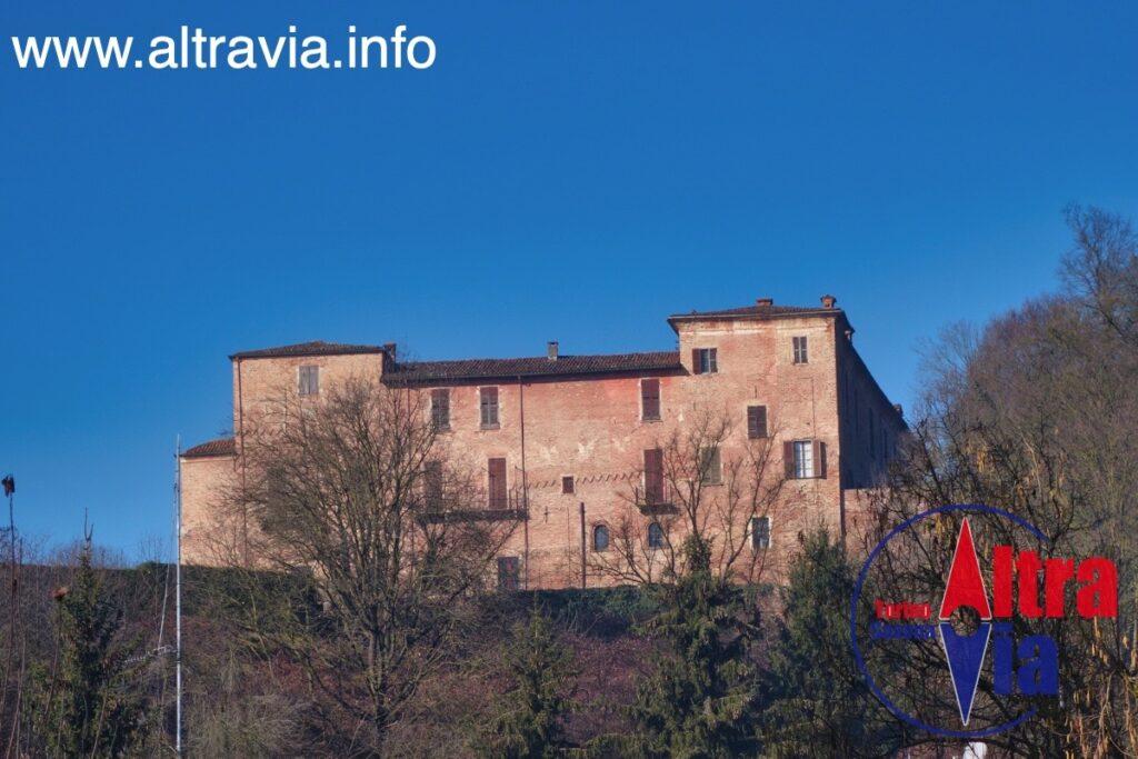 3026 Monale castello 2