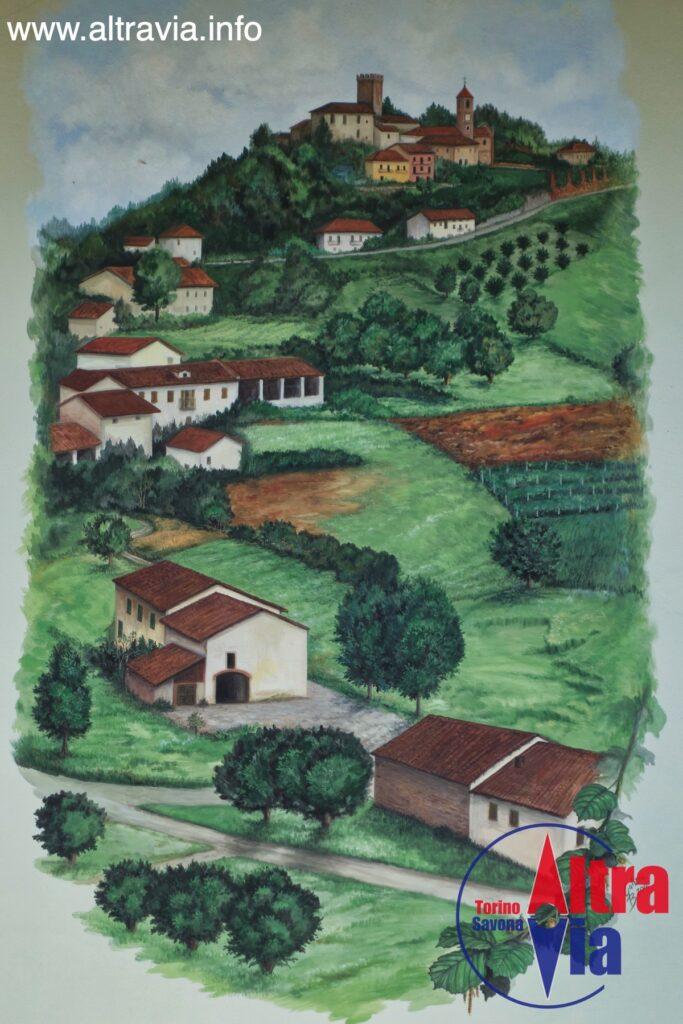 3034 murales 1