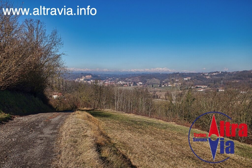 3045 panorama