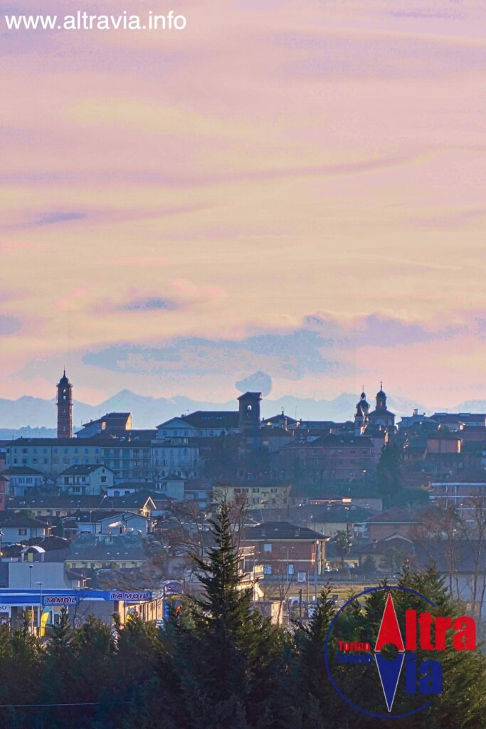 3091 San Damiano d'Asti skyline 2