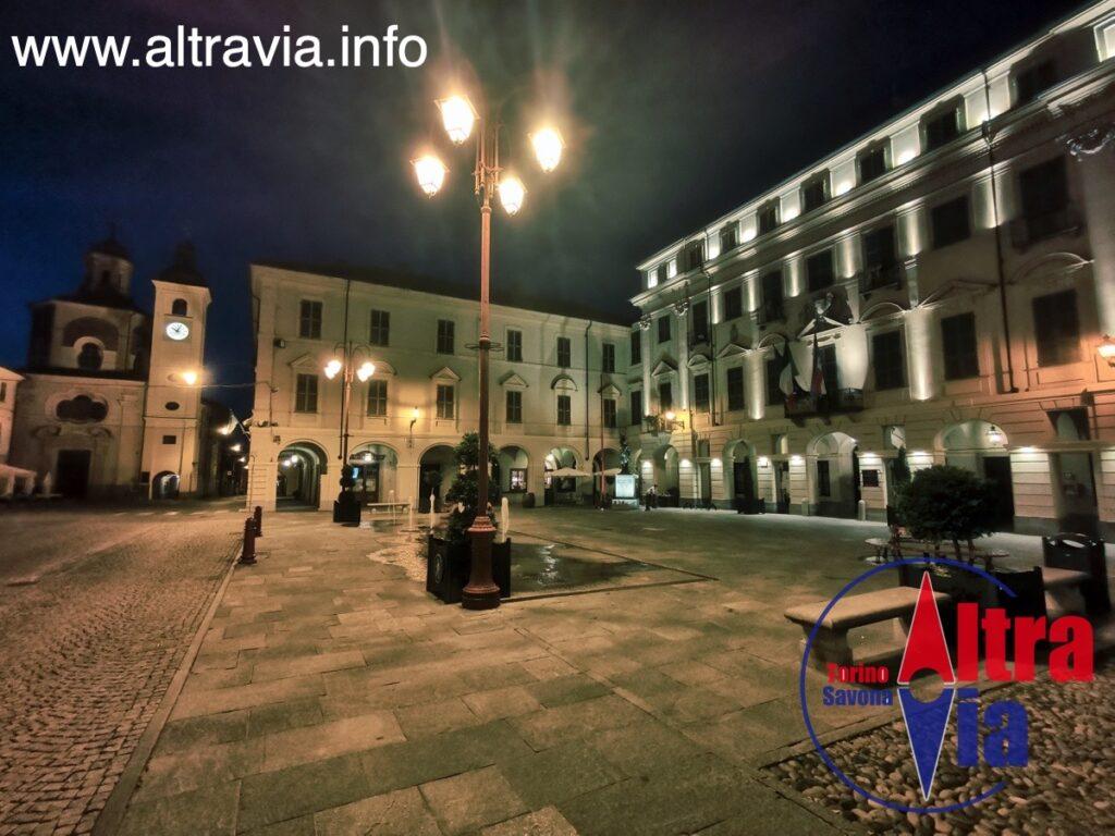 3094* San Damiano d'Asti 1