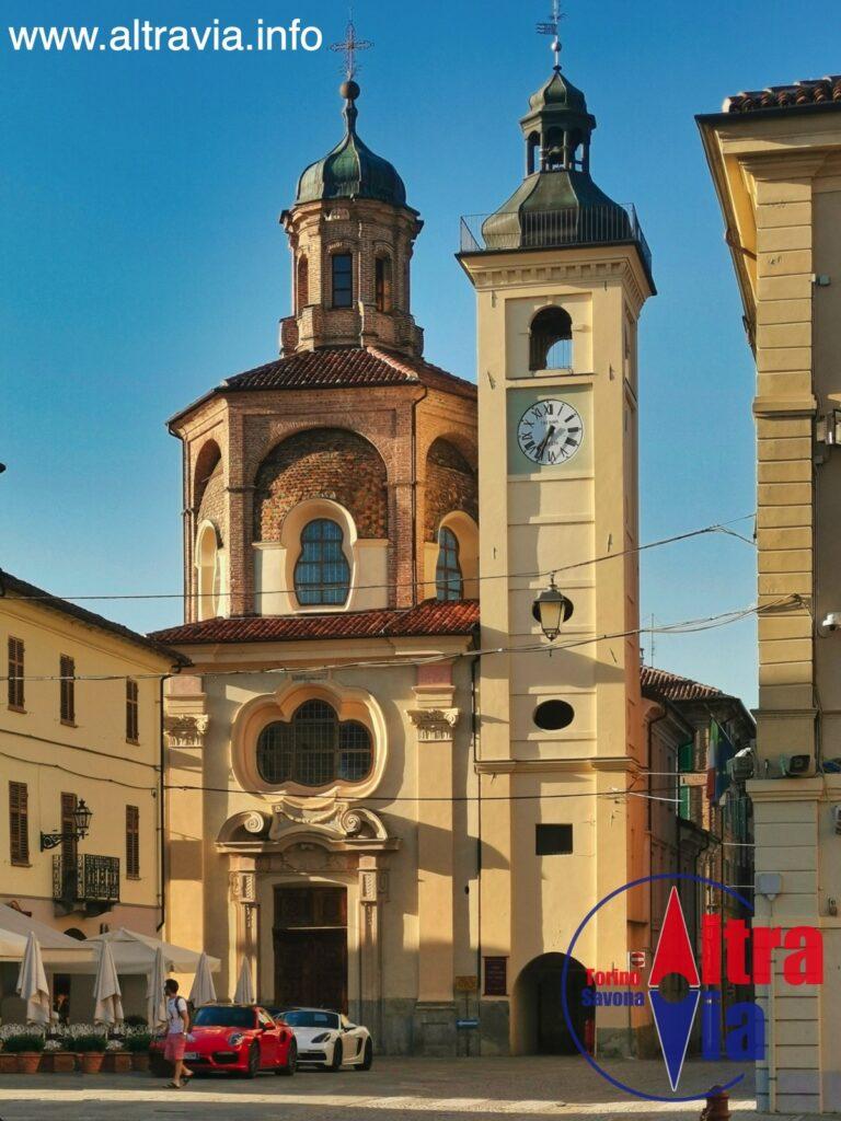 3095 San Damiano d'Asti 2