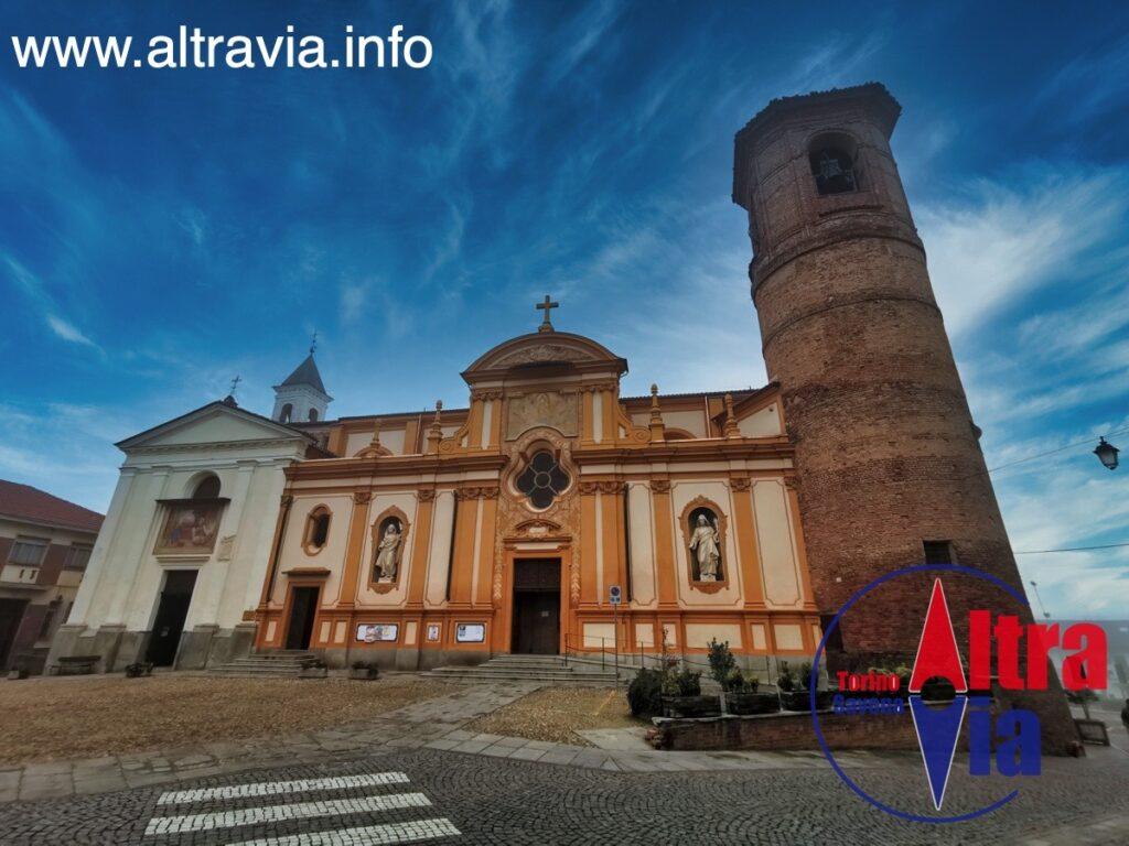 3096 San Damiano d'Asti 6