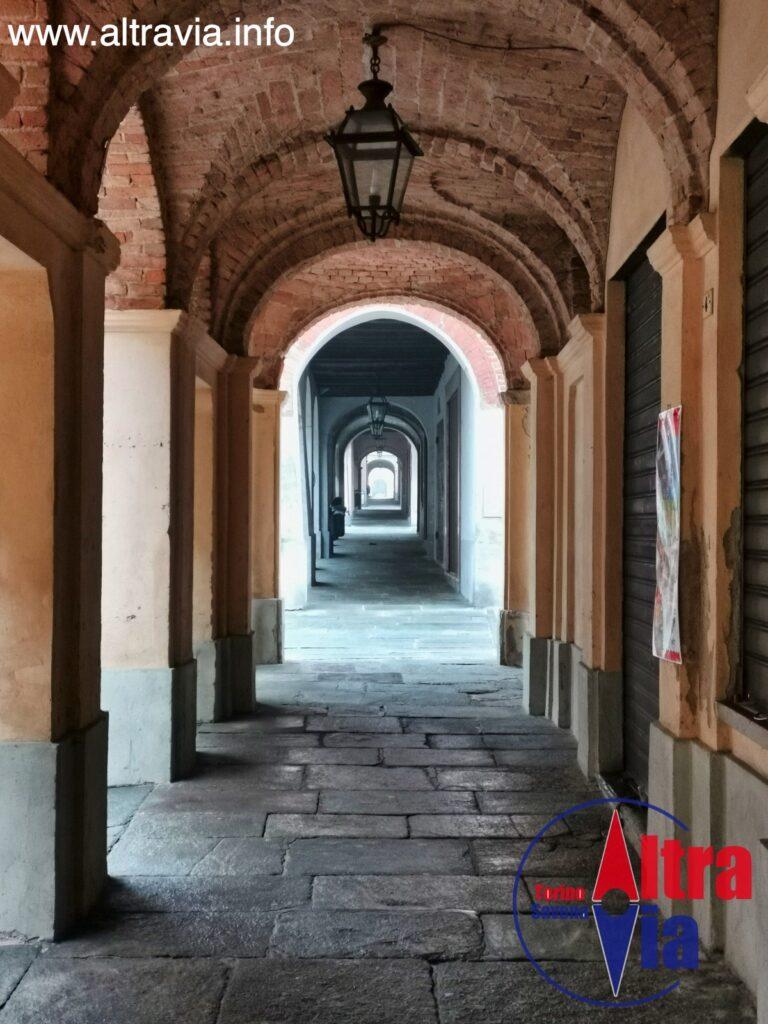 3098* San Damiano d'Asti 8.