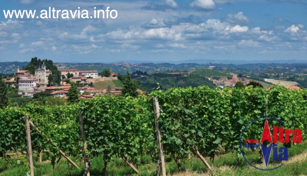 4070 panorama (vezza d'Alba e Castellinaldo)