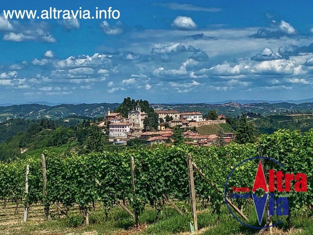 4072 panorama (Vezza d'Alba)