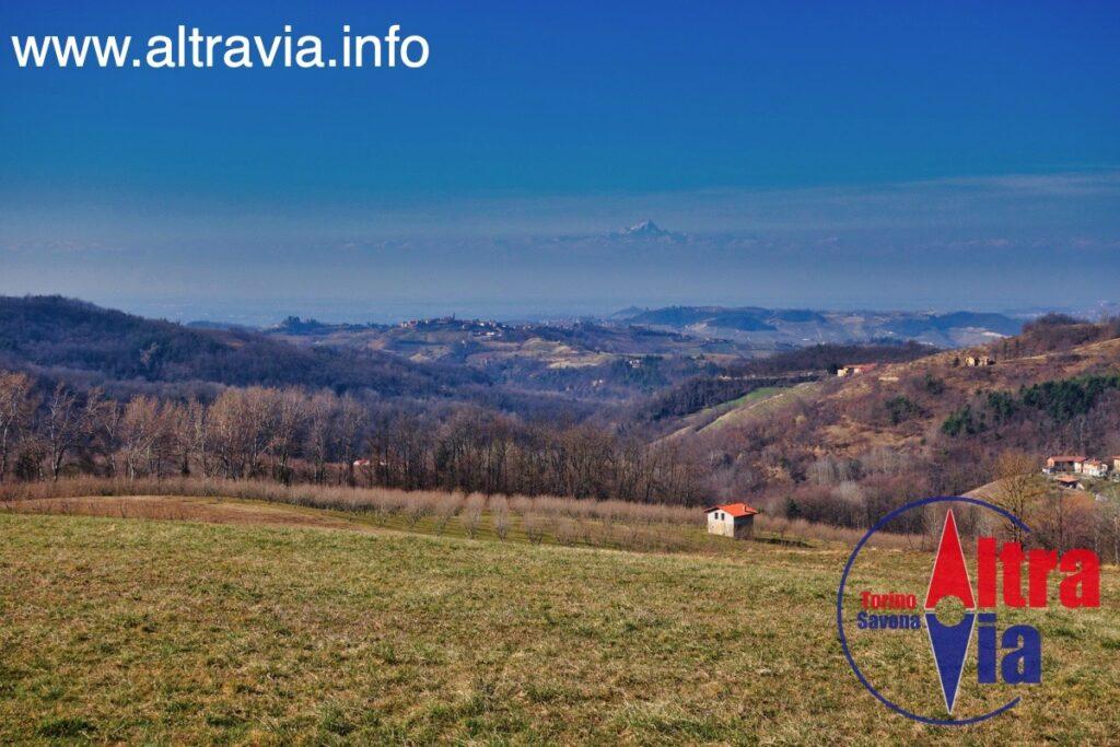 5018 panorama*