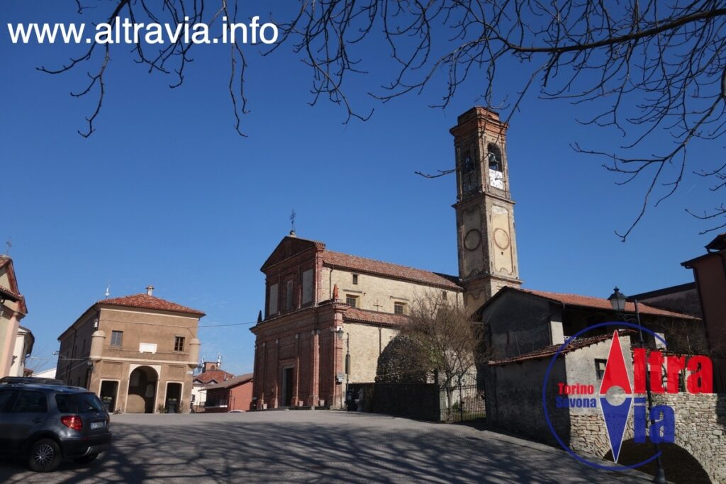 5044 Seravalle piazza 2