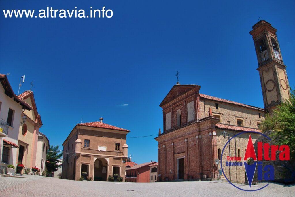 5045 Serravalle piazza