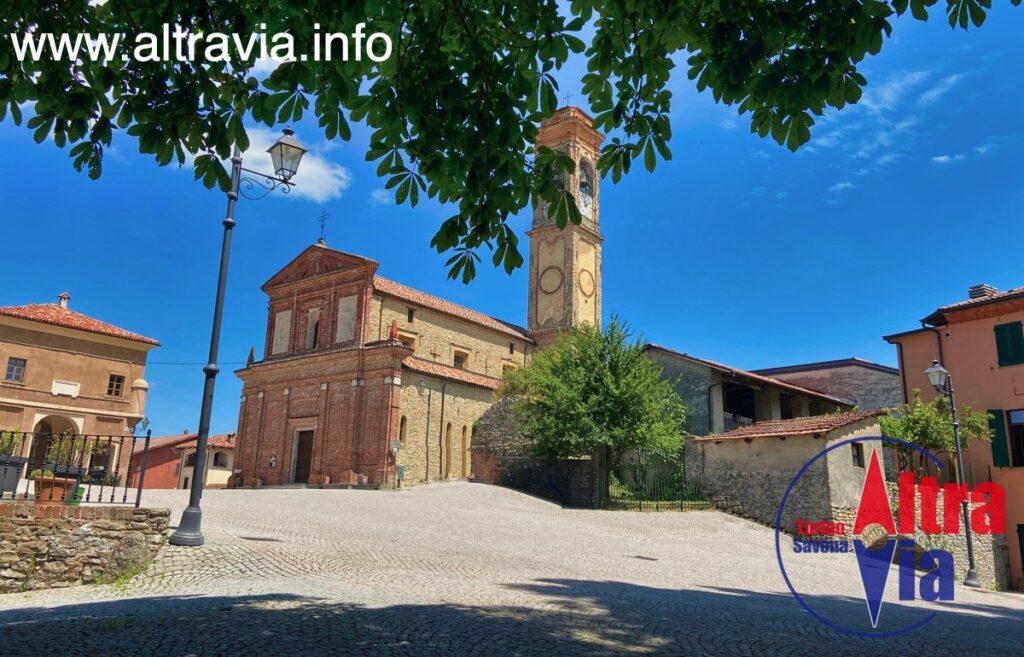 5049 Serravalle piazza 3*