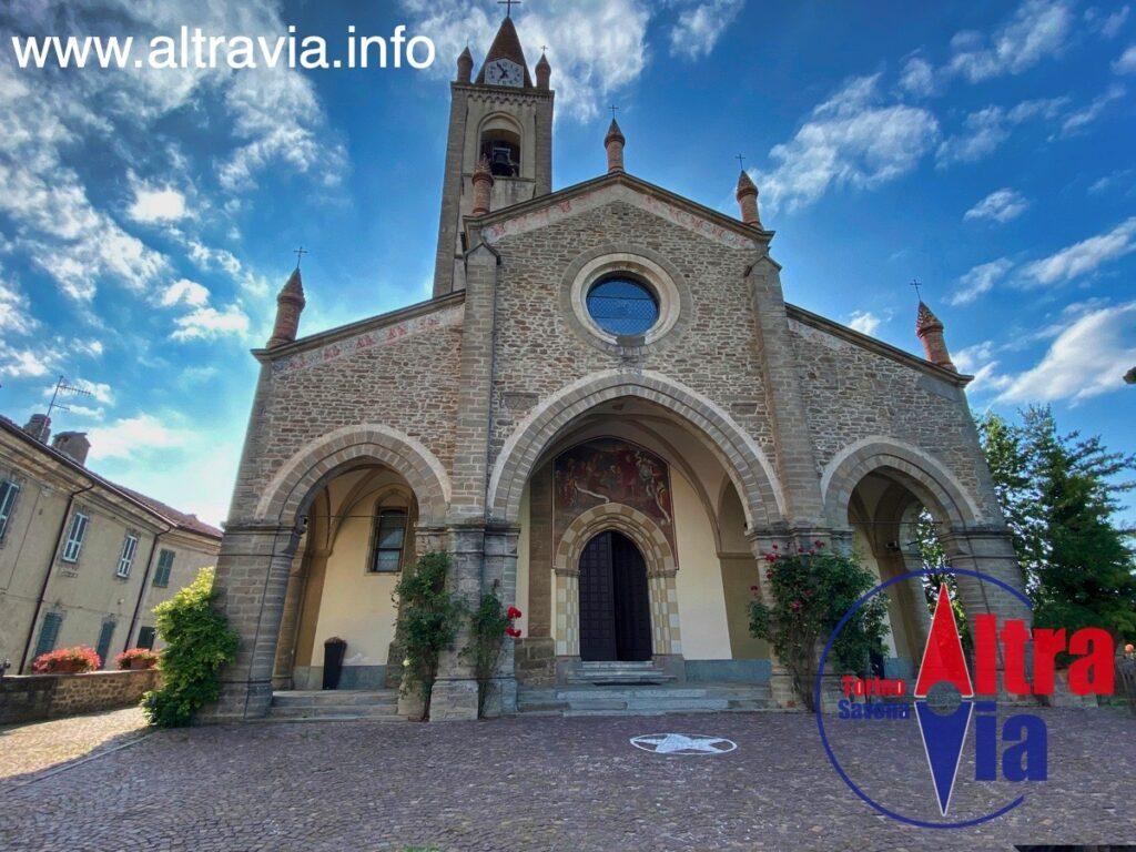 5077 Bossolasco chiesa 2
