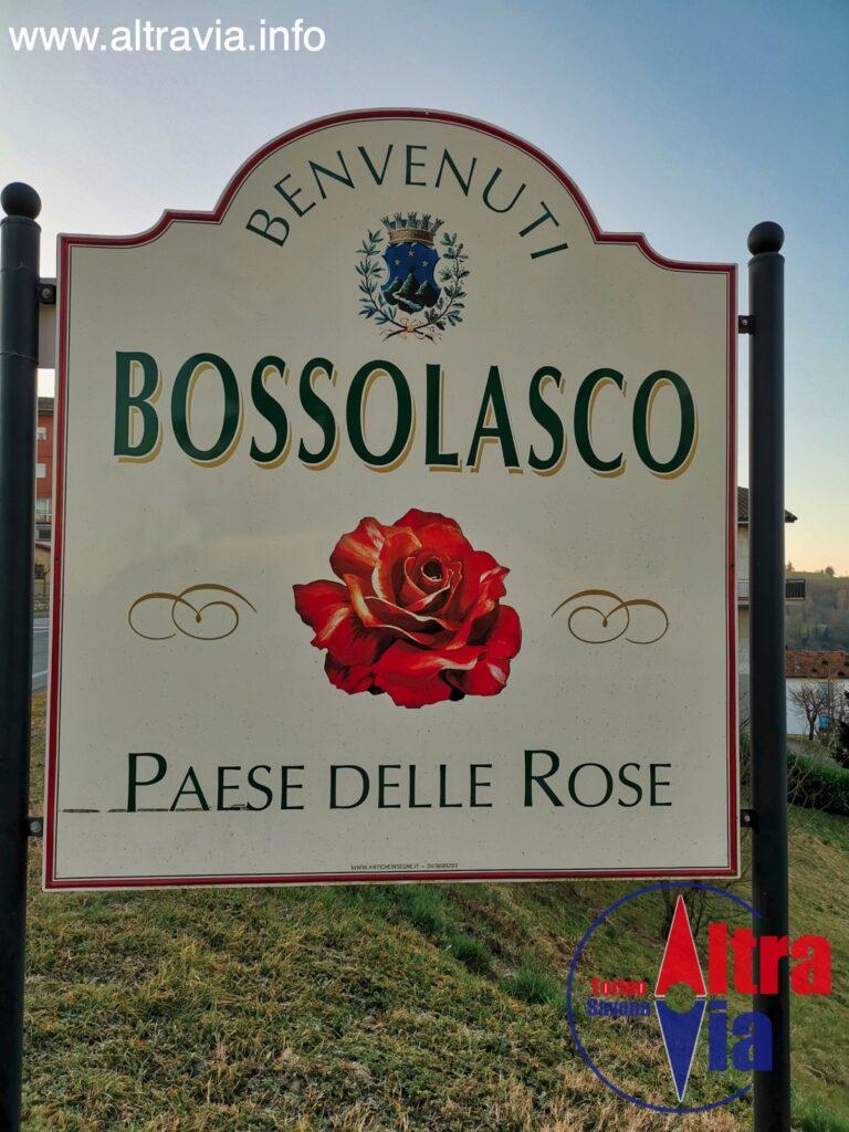 5083 Bossolasco cartello