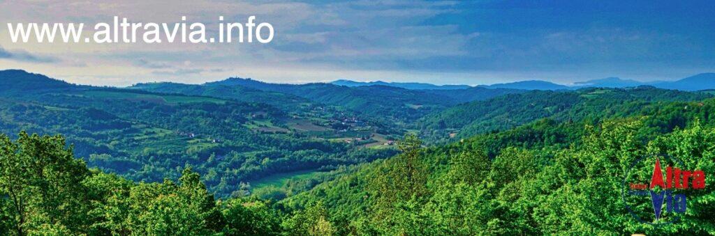 6012 Alta Valle Belbo*