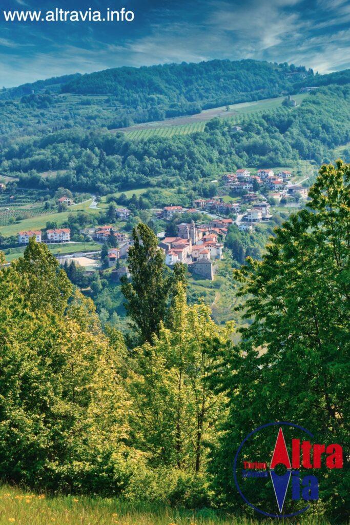 6026 San Benedetto Belbo