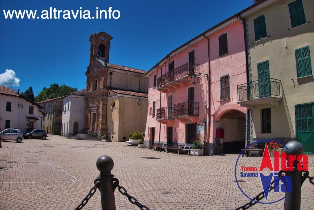 7049 Castelnuovo di Ceva*